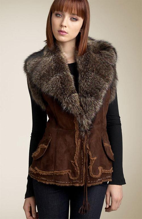 最流行的服装_批发市场不能错过的超值款